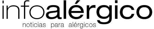 logo infoalergico